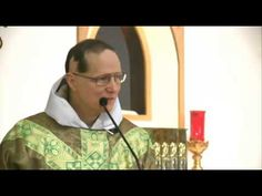 Feb 01 - Homily: Do We Need to be Delivered?