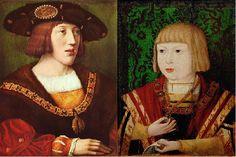 Ferdinando I d'Asburgo - Sök på Google