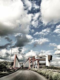 Duisburg 2011