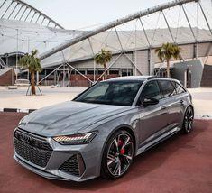 Volvo, Jaguar, Peugeot, Porsche, Body Kits, Ford, Audi Rs6, Audi A6 Avant, Nice Cars