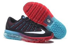 Nike Air Max 2016 Homme,air max pas cher de france,air max wiki pas cher - http://www.chasport.com/Nike-Air-Max-2016-Homme,air-max-pas-cher-de-france,air-max-wiki-pas-cher-31573.html