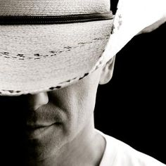 The great Kenny Chesney <3