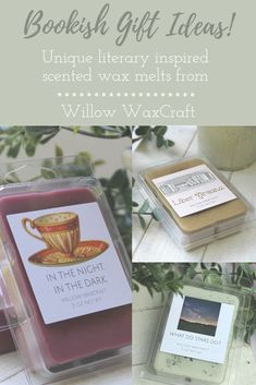 Handmade Premium Quality Highly Scented Wax Melts for Oil Burners 10 x 5g Melts in each pack Candy Cane