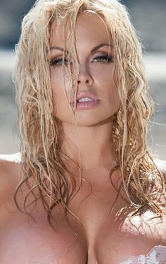 Rosario dawson movie naked