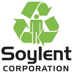 Soylent Corporation - Soylent Green