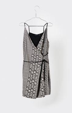 Dress Luxury, Casual, Pattern, How To Wear, Dresses, Fashion, Vestidos, Moda, Fashion Styles