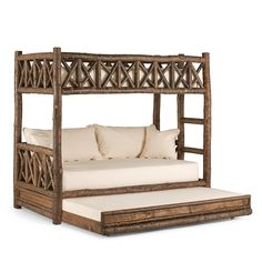 2018 Bunk Bed with Daybed - Mens Bedroom Interior Design Check more at http://imagepoop.com/bunk-bed-with-daybed/
