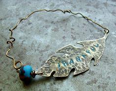 Art Bead Scene Blog: Thankful Sale and Free Project
