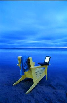 Travel more. Work from anywhere. NKGlobal-Online.com - Instant Drop Ship Businesses for Sale with Full Training.