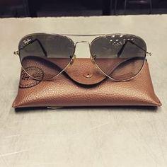 buy sunglasses online ray ban  Woodzee - Sierra. Pearwood sunglasses. Amber lenses. Paint dipped ...
