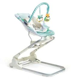 The TinyLove 3 in 1 Close To Me Bouncer is a revolutionary height-adjustable baby bouncer. 3 modes of use: high seat, bouncer and soothing mode,. Baby Bouncer, Tiny Love Bouncer, Baby Rocker, Magical Forest, Bouncers, Seat Pads, Baby Size, Fisher Price, Organizer