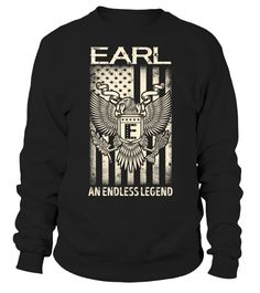 EARL - An Endless Legend #Earl