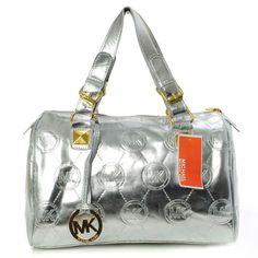 #fashion #handbag #womenshandbag mk/Amazing price :$ 73.99#http://www.bagsloves.com/
