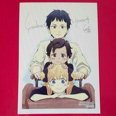 Httyd, Deep Blue, Anime Manga, Fanart, Fandoms, Poses, Artist, Cute, Image
