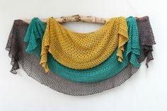 chez piloo…tricot et blabla – Page 3