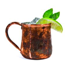 Shop Sparq Home  103 Moscow Mule Mug Rustic at ATG Stores. Browse our bar & cocktail glasses, all with free shipping and best price guaranteed.