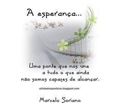 www.utilidadespoeticas.blogspot.com