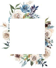 Фотках Source by vbelu Ankara Nakliyat Baby Wallpaper, Flower Wallpaper, Iphone Wallpaper, Flower Backgrounds, Wallpaper Backgrounds, Floral Wallpapers, Png Floral, Watercolor Flowers, Watercolor Art