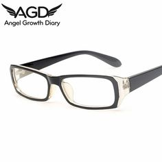 7292e7d9ecc0 Find More Reading Glasses Information about Men Women Computer Internet  Glasses Attranti reflective Clear Cr 39