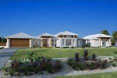 Rochedale Custom Home Design Office Open Plan, Garage Laundry Rooms, Make Build, Activity Room, Alfresco Area, Room Store, Bbq Area, Display Homes, Open Plan Living