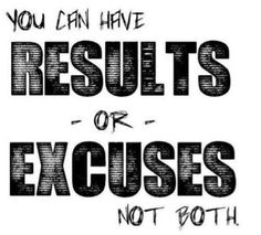 Choose Results