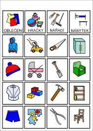 slovo s obrázkem - Hledat Googlem English Class, Learn English, Sudoku, Learning English For Kids, Kids Learning Activities, Pictogram, Montessori, Struktura, Preschool