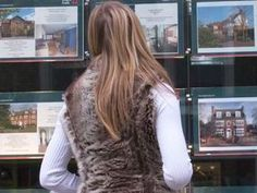 RISING demand outstripping supply will spark a further surge in house prices and create a web of property hotspots across the land, surveyors predicted yesterday.