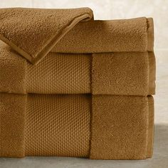 Resort Bath Collection In Amber - Bath Mat - Frontgate