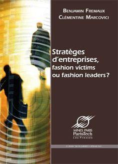 Stratèges d'entreprises Business