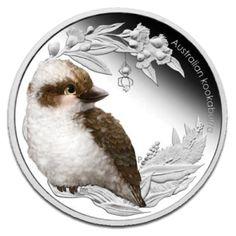 Buy the Australian Bush Babies II – Kookaburra 2013 Stamp and Coin Cover at The Perth Mint, featuring: Australian Legal Tender Adorable Coin Design Official Australia Post Stamp Beautifully Designed Presentation Card and Envelope Buy Gold And Silver, Gold And Silver Coins, Silver Bars, Australian Bush, Australian Animals, Silver Investing, Canadian Coins, Coins Worth Money, Coin Art