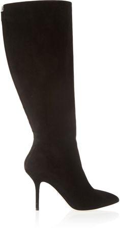 Sale Sale, Heels, Boots, Fashion, Heel, Crotch Boots, Moda, Fashion Styles, High Heel