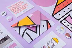 www.mindsparklemag.com – A showcase of beautiful design. #design #minimal…