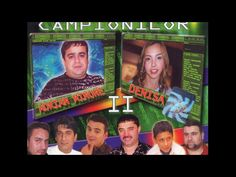Provocarea campionilor vol. 2 (2005) - YouTube Album, Youtube, Youtubers, Youtube Movies, Card Book