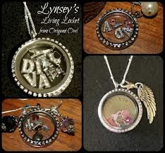look at all these gorgeous options! You know you want one! www.jessicajung.origamiowl.com