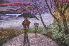 nagy kriszta kortárs festőművész vagyok - Google-keresés Google, Painting, Art, Art Background, Painting Art, Kunst, Paintings, Performing Arts, Painted Canvas