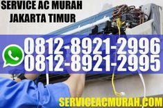 Harga service ac murah jakarta timur, jasa service ac jakarta timur, harga jas service ac jakarta timur
