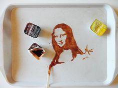 Amazing+Art+With+Food+(1).jpg 1.000×750 píxeles