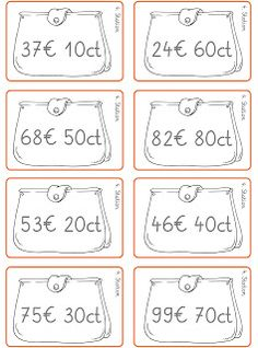 90 best Mathe images on Pinterest | Kindergarten math, Primary ...
