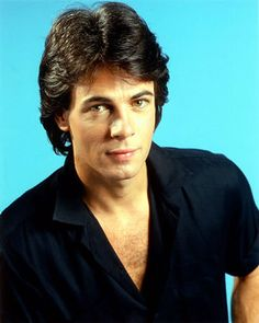 """""""Paging Dr. Noah Drake to ICU to treat a case of heartbreak.""""  RICK Springfield"""