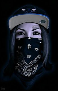 2020 The Most Creative And Special Mask Design - Lowrider Art, Dope Wallpapers, Gaming Wallpapers, Chicano Art Tattoos, Akali League Of Legends, Hanya Tattoo, Cholo Art, Fire Image, Gangster Girl