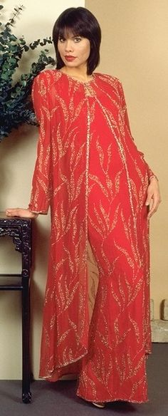 105 Best Mother Of The Bride Dresses Images On Pinterest Alon