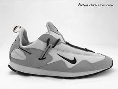 "Nike Pocketknife b ""ACG"" (2002)"