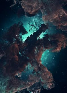 Nebula RnD for music video UNKLE - The First Time Ever I Saw Your Face 120 000 000 particles generated in houdini Nebula Wallpaper, Wallpaper Earth, Planets Wallpaper, Live Wallpaper Iphone, Wallpaper Space, Scenery Wallpaper, Galaxy Wallpaper, Deep Wallpaper, Music Wallpaper
