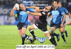 Martin Electronics is the premier Dstv installation & Multichoice agents, we do holiday TV and smart card rentals to accommodate the hospitality industry Dish Tv, Tv Remotes, Super Rugby, Family Tv, Tv Sets, Who Will Win, Big Game, Sharks, Kicks