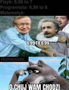 Very Funny Memes, Wtf Funny, Polish Memes, School Memes, Maine, Haha, I Am Awesome, Harry Potter, Fandoms