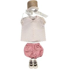 Caring pink star Look £120 | Sale | Baby Girl | Babies | Amaiakids contact@amaiakids.co.uk http://amaiakids.co.uk