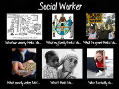what social workers do | til inspirasjon og ettertanke | pinterest, Cephalic Vein