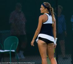 Monica Puig (Tennis Honey) — The Ill Community Monica Puig, Triathlon Women, Tennis Pictures, Bus Girl, Volleyball Outfits, Tennis Outfits, Beautiful Athletes, Tennis Players Female, Fitness Women