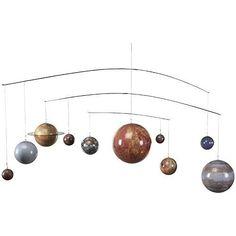 Planets Mobile - Hanging Solar System Mobile, Authentic M... https://www.amazon.com/dp/B00606O9NC/ref=cm_sw_r_pi_dp_U_x_OgBkAbG95D24F