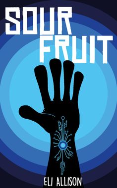 ONLY 99P 99 problems... ...but something to read will not be one of them. My debut novel, Sour Fruit, is currently at the sexy price of 99p (eBook version). If you like your sci-fi thrillers with exciting characters, a dark tone and lots of swears, hit it up. You won't regret it. You can also buy an analogue version (signed by me), in my shop. Best Sci Fi Books, Sour Fruit, Sci Fi Thriller, Sucker Punch, 99 Problems, Three Days, The Twenties, Onion, Writer